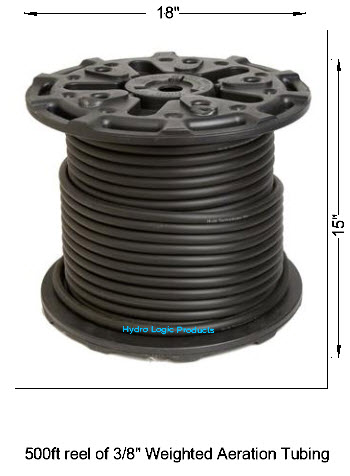 reel-of-weighted-aeration-tubing-3/8