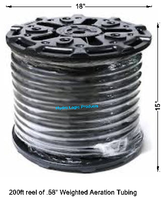 reel-of-weighted-aeration-tubing-5/8